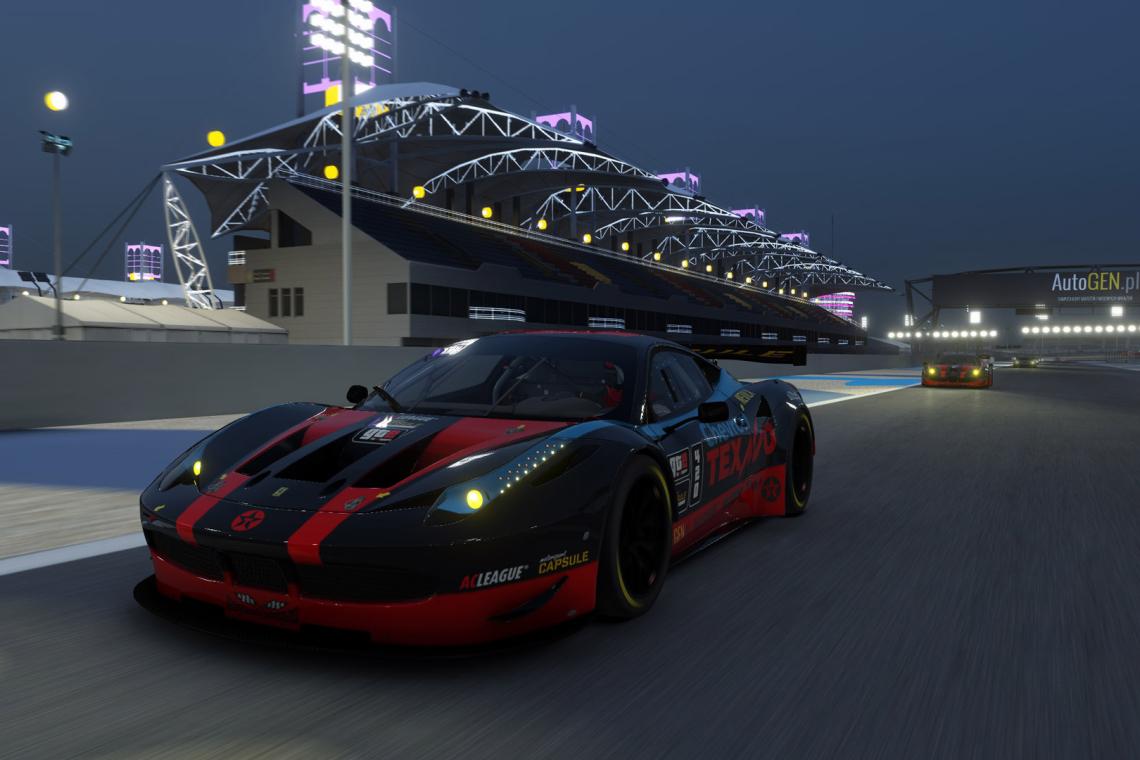 Screenshot_ferrari_458_gt2_bahrain_night_9-8-119-18-27-42