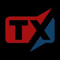 TX_avatar